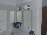 hp_sanitarraum_01
